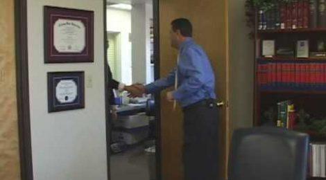 Real Estate, Estate Planning, Business Law, Lawyer, Mesa, Arizona