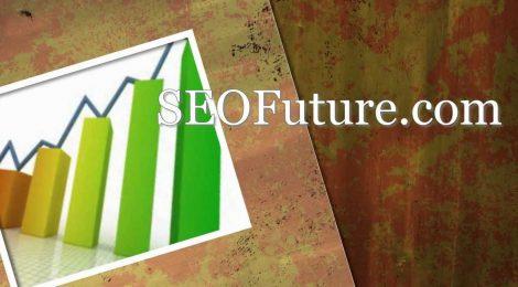 SEO For Arizona Companies. SEOFuture.com