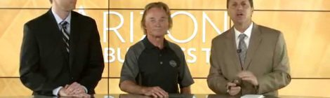 Arizona Business Today - Buddy Stubbs Harley-Davidson (Web)