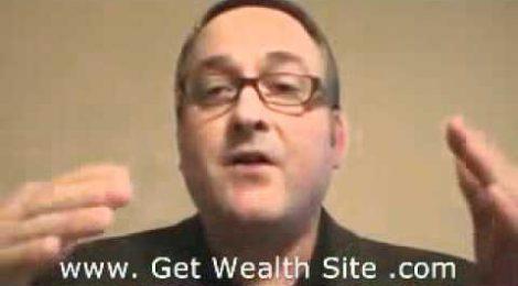 (Arizona) Real Internet Business Success Story