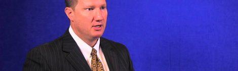 Mark Roberts, Alliance Bank of Arizona - Financing Small Business Exports