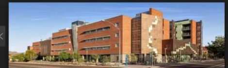 University of Arizona College of Medicine2